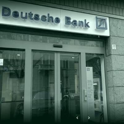 Deutsche Bank Torino