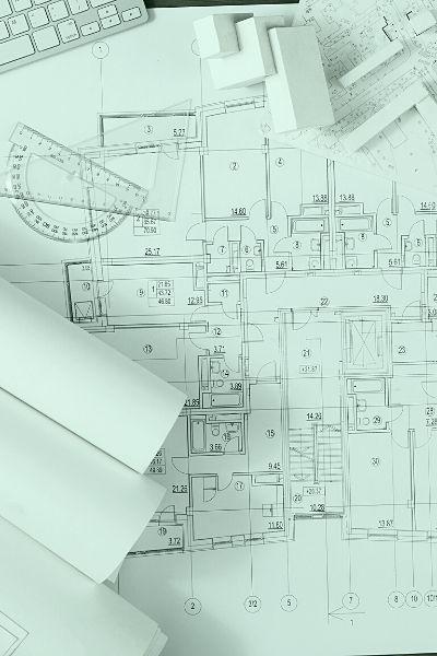Progettazione e realizzazione Avanspace