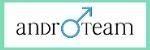 Logo Androteam partner Avanspace